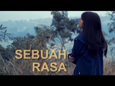 Sebuah Rasa - Agnez Mo (Cover) by Hanin Dhiya