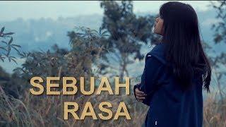 (9.03 MB) Sebuah Rasa - Agnez Mo (Cover) by Hanin Dhiya Mp3