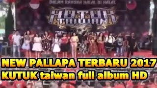 Download Mp3 New Pallapa Full Album Live Kutuk Kutai  Kudus 2017 Hd