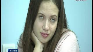 В Казани набирают популярность курсы по татарскому языку