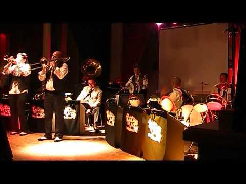 Fred Dupin présente: Les ZinZins du Jazz.mpg