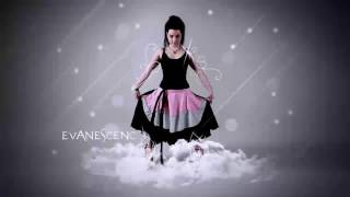 Evanescence: The best - Not For you Ears