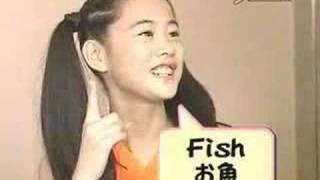 新垣里沙 新垣里沙 動画 28