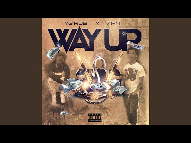 all the way up mp3 320kbps free download