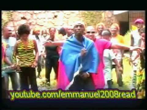 Rev - Nou Tout Koupab  ( kanaval 2006 )