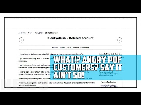 How the Cash App scam actually works ( in detail) , and how to avoid Scammers from YouTube · Duration:  6 minutes 51 seconds