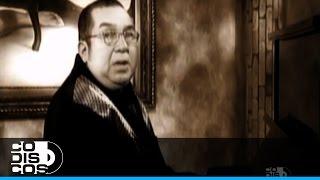 Tango Negro, Alci Acosta - Video Oficial