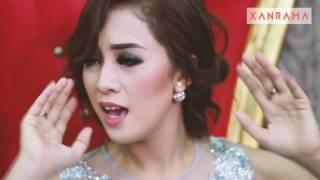 LENY KDI Salah Pilih Cinta [Official Video]