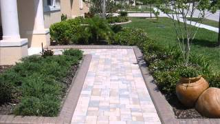 Garden Edging Ideas | Lawn And Garden Edging Ideas