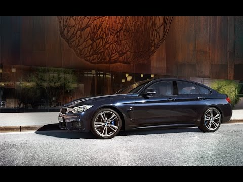 2015 bmw 435d m sport gran coupe 310bhp vs 340bhp 2010. Black Bedroom Furniture Sets. Home Design Ideas