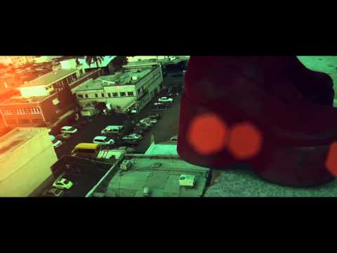 Carina Round - Slow Motion Addict Episode 9 - 'Gravity Lies'