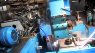 видео ремонт ивеко