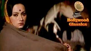 Kaisi Yeh Judaai Hai - Shailender Singh & Usha Mangeshkar Classic Duet Song - Taraana