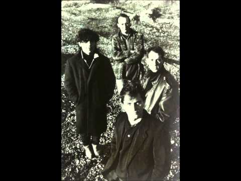 Siglo XX-When Will It Be Me (Live 4-13-1990)