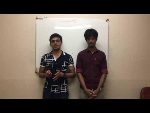 Sri Lankan GCE Ordinary Level Mathematics Exam Past Paper Help For Tamil Medium Students