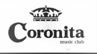 Dj Metyu-Bijou Tánc 2011( Coronita remix)