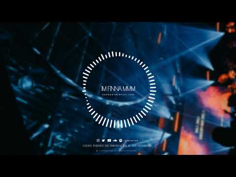 "Hip-Hop Type Beat ""IMFINNAMMM "" Hip-Hop Club Instrumental | Steve Lion"