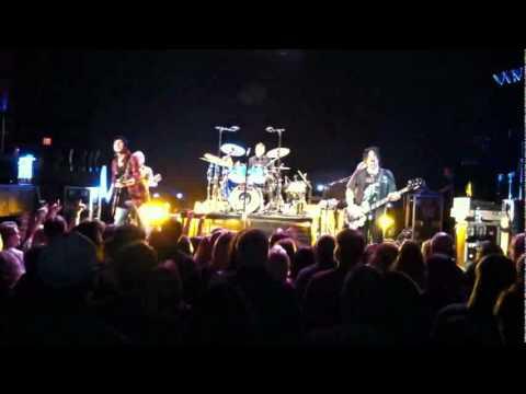 Goo Goo Dolls-January Friend-Ithaca NY mp3