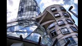 Достопримечательности Праги!(Население — 1,3 млн человек (2013 год), четырнадцатый по величине город в Евросоюзе. Расположена на берегах..., 2014-01-07T16:46:51.000Z)