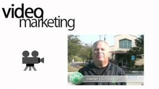 KO Websites Marketing Photo Montage Video Example