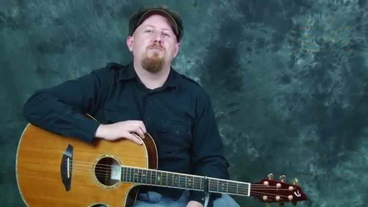 Learn ez beginner acoustic guitar song lesson wildflowers by tom learn ez beginner acoustic guitar song lesson wildflowers by tom petty with chords rhythms strumming hexwebz Images