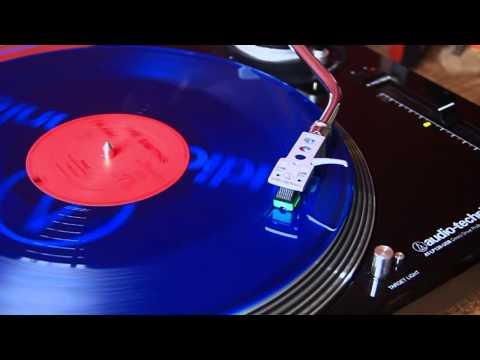 Panic - The Smiths (Vinyl Rip) HQ Audio