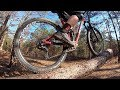 Vittoria Martello GRAPHENE 2.0 - Jeff Lenosky test ride