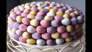 David Byrne: Eggs In A Briar Patch