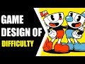 How Not to Do Difficulty Like a Jerk | Video Game Design