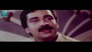मालिक ने नौकरानी की बुझाई प्यास | Malik Aur Naukrani | Hindi Short Film | 2017