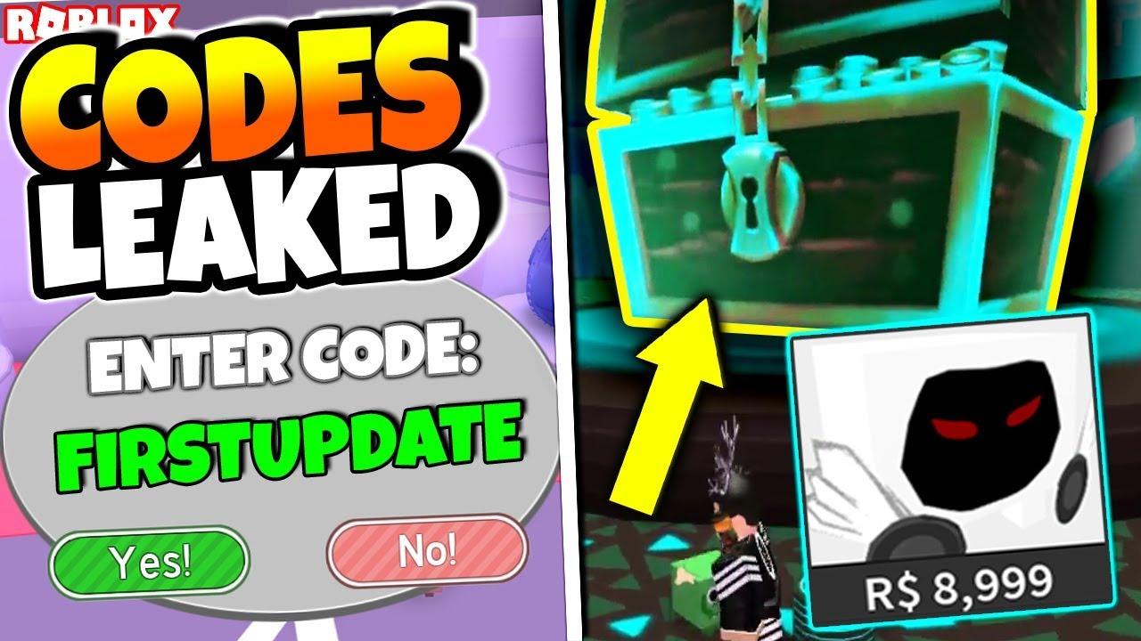 Redeem Codes Leaked Billionaire Omega Chest Update Trading
