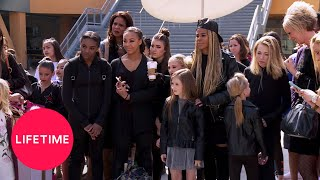 Скачать Dance Moms Moms Take Chloe S Back Season 7 Episode 17 Lifetime