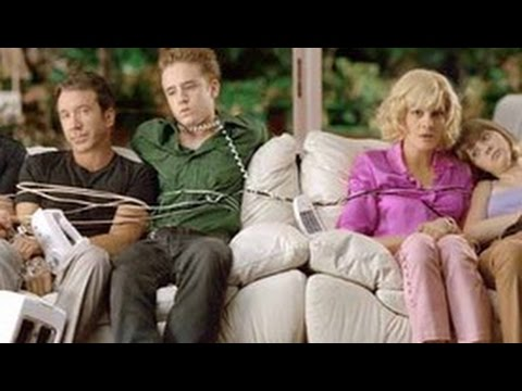 Big Trouble 2002 Full Movies HD  Tim Allen, Rene Russo, Stanley Tucci