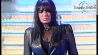 Loredana Bertè- Luna (Sanremo 1997)