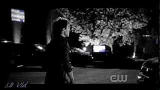Damon & Elena ► I
