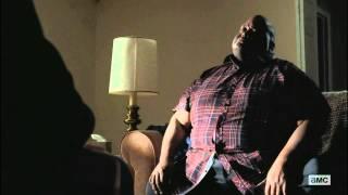 Video Huell's BEST Scene Breaking Bad Season 5 Episode 13 download MP3, 3GP, MP4, WEBM, AVI, FLV September 2018