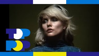 Blondie - Picture This • TopPop