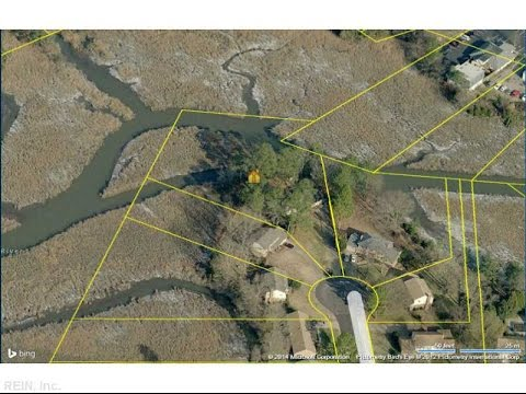 Homes for Sale Kempsville Realtor Virginia Beach Fairfield Waterfront Houses VA Beach