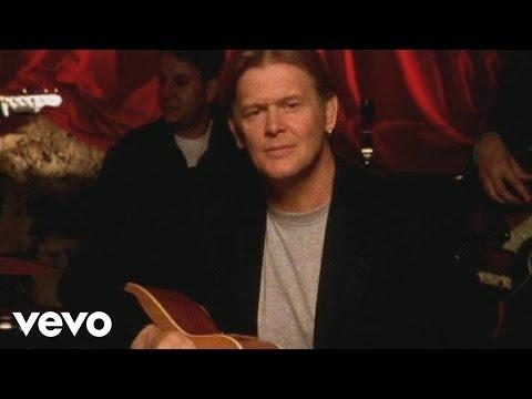 John Farnham - Hearts on Fire (Video)