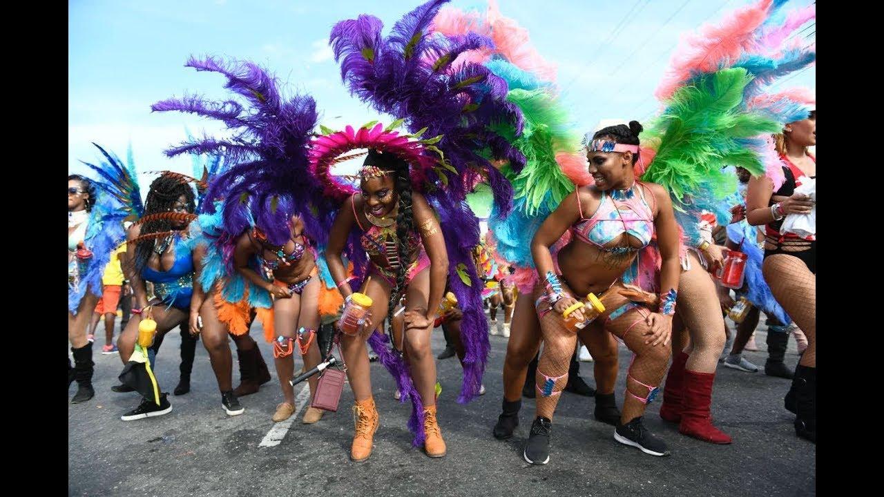 Trinidad tobago porn tubezzz porn photos