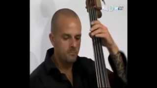 """La Dolce Vita Acoustic Suite   """"La Gatta"""""""