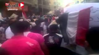 حتى لا ننسى | 27 مايو 2011 - جمعة «إحياء الثورة»
