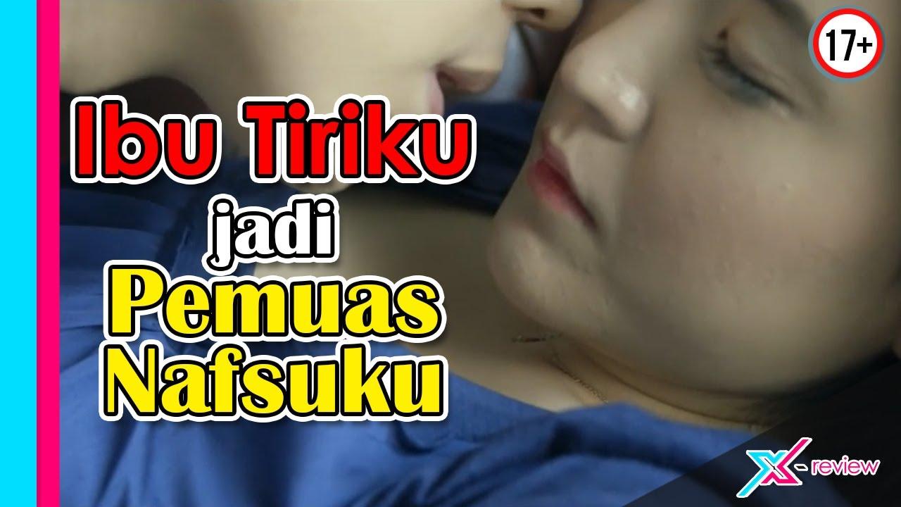 Download REVIEW FILM : SEORANG ANAK YANG MEMAKSA IBU TIRINYA WIKWIK