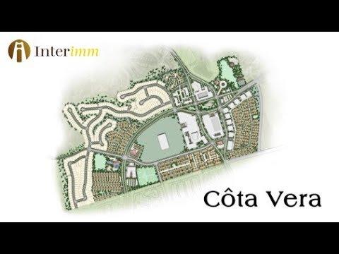 Đầu tư Siêu dự án EB-5 Cota Vera tại California, HomeFed | interimm.vn (vietnamese)