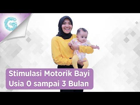 Pada video Kata Moms kali ini, Dr. Reisa Broto Asmoro akan berbagi tips mengenai mainan apa saja yang bisa diberikan kepada....