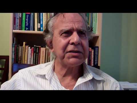 Professor Dr. Syed Abu Hasnath-ISPaD interview