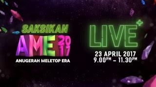 MeleTOP Live Stream