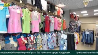 видео Трансфер Иваново Москва