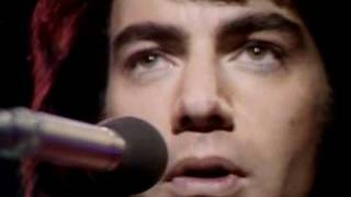 Neil Diamond - Brother Love