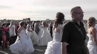 День невест 2.09.2012 г.Иркутск Часть 5